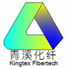 上海青溪化纤科技有限公司